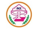 Rex Remedies Pvt. Ltd