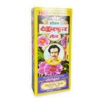 Banphool Oil