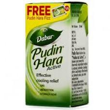 Dabur Pudin Hara Active