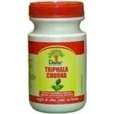 Dabur Triphala Churna