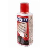Nasreena Hair Tonic