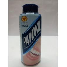 Gurukul Payokil