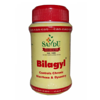 Sandu Bilagyl