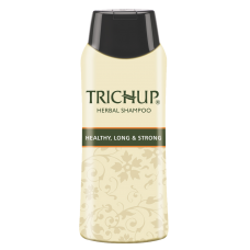 Trichup Healthy Long & Strong Herbal Shampoo