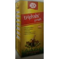 Triphala Prash