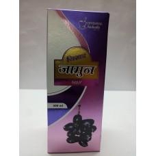 Dindyal Jamun Vinegar (Sirka) Plus